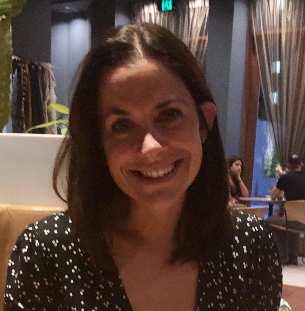 Nicola Berna