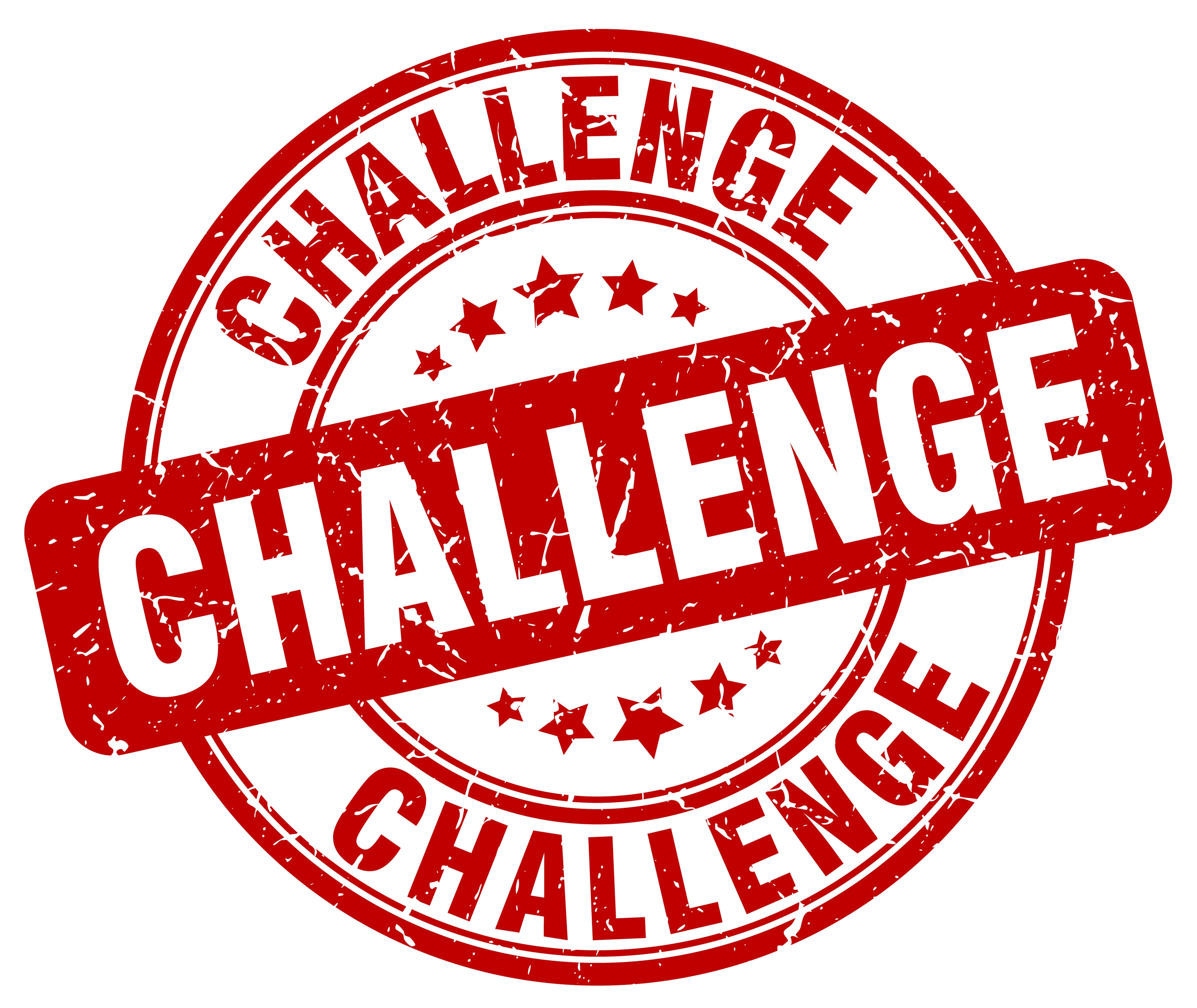 2021 Summer Bodies Challenge is G-O!